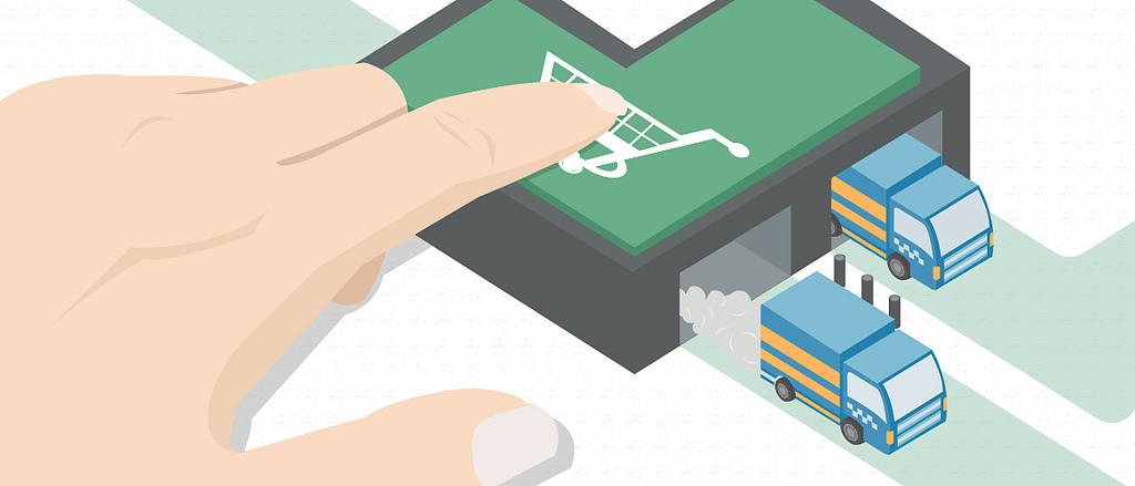 E-commerce : Gagner la confiance des clients