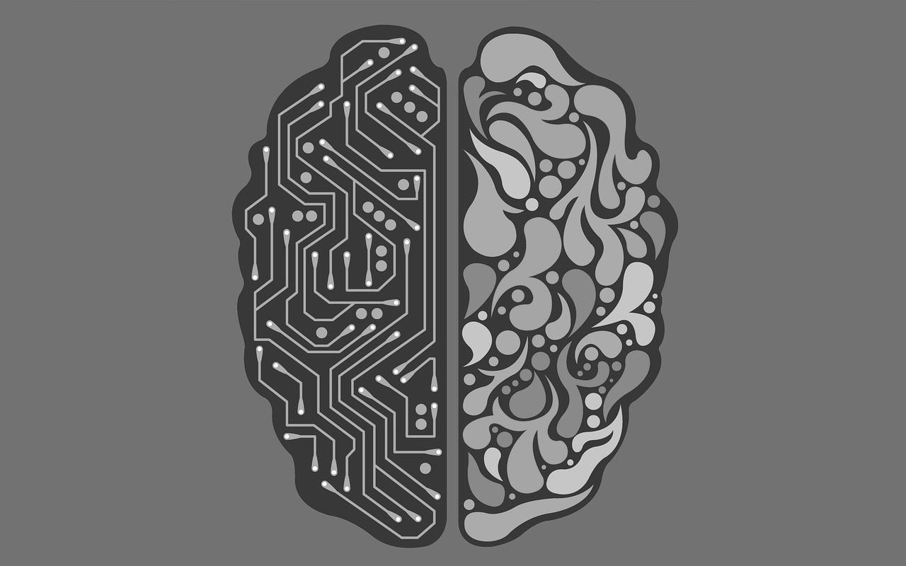 L'Intelligence Artificielle au profit de l'expérience client