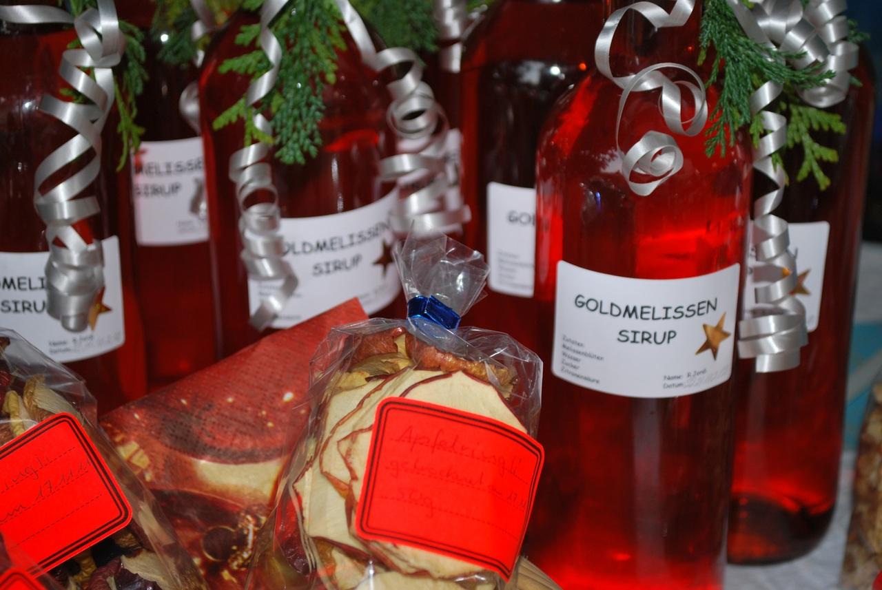 cadeau entreprise vin