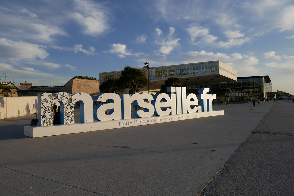 communication-marseille