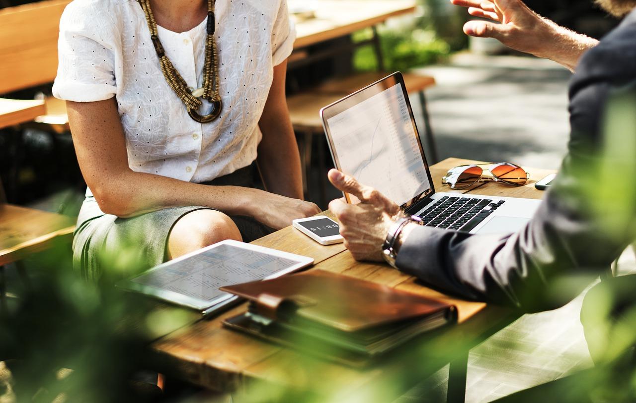 Pourquoi s'embêter avec les principes de l'expérience client ?