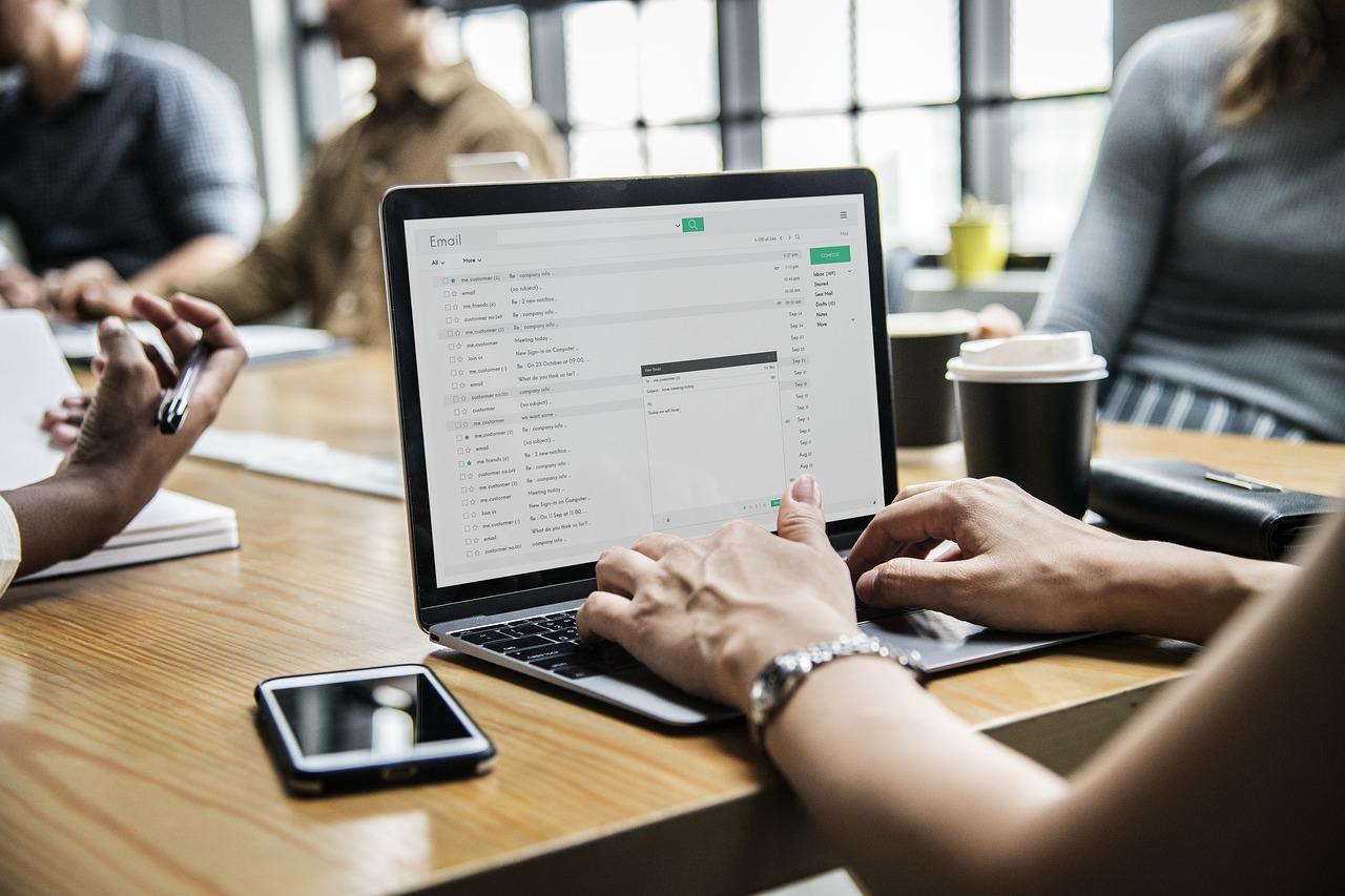 Conseils utiles pour améliorer ses connaissances en email marketing