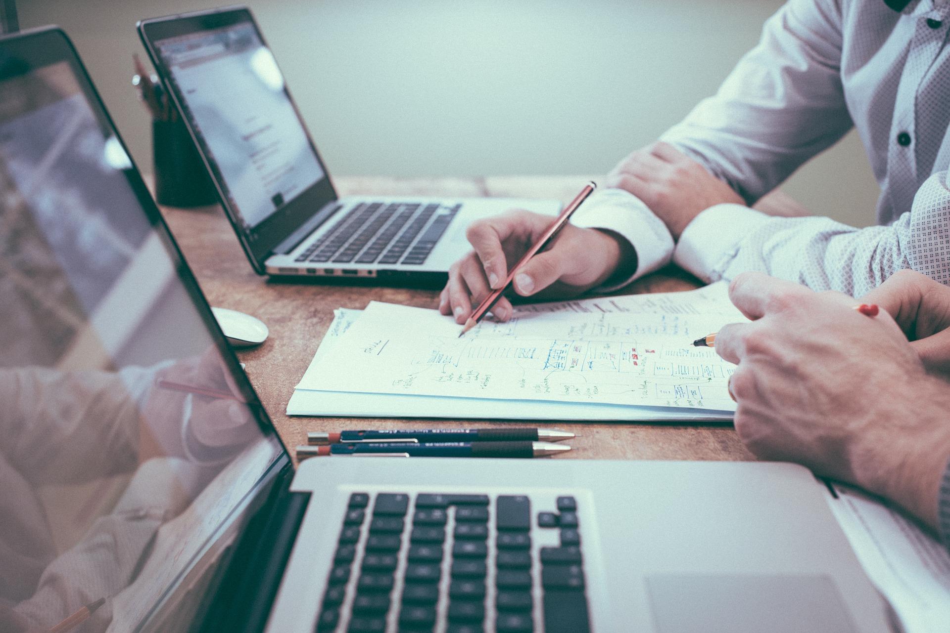 La communication : essentielle pour les affaires ?