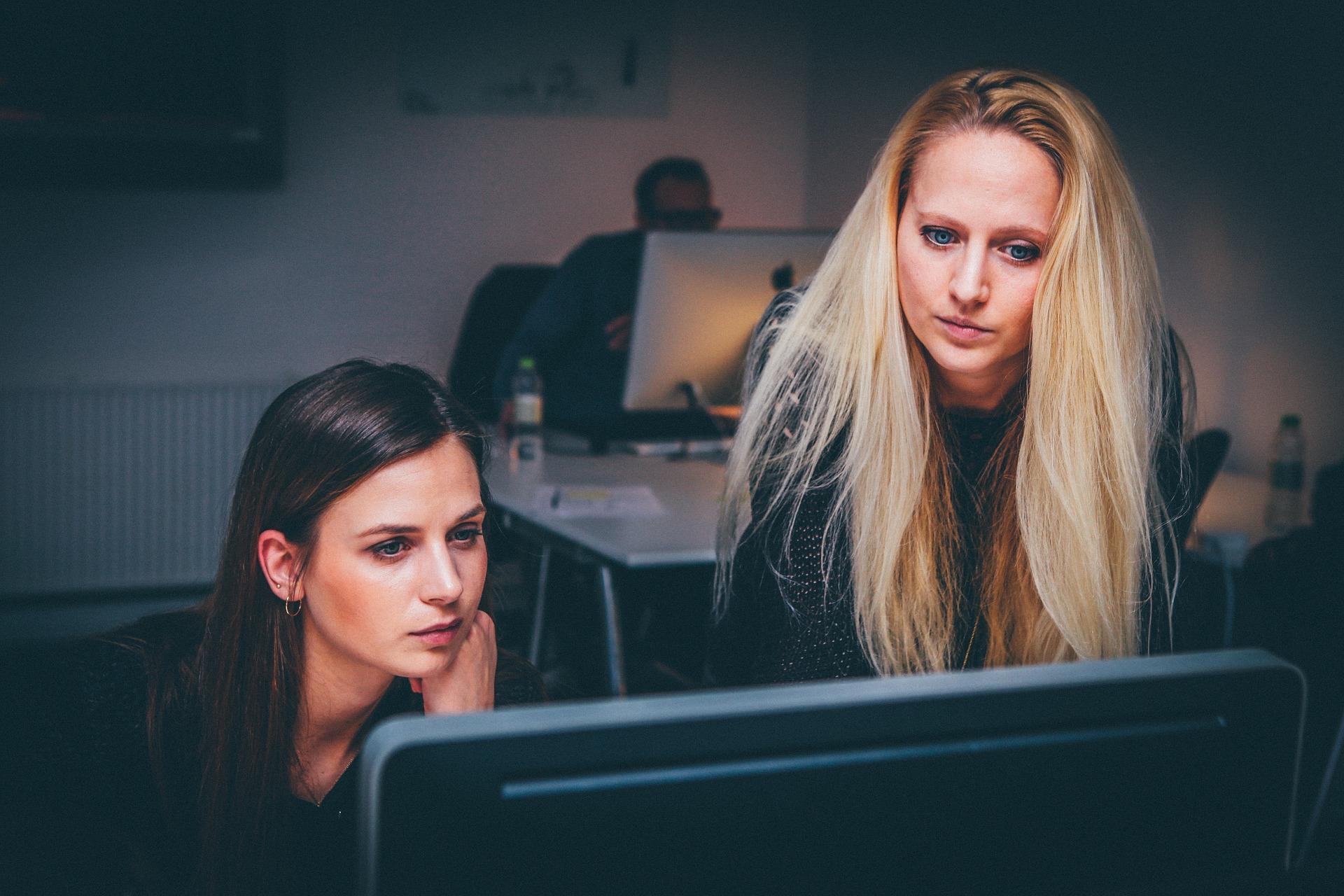 6 façons d'améliorer la communication dans votre entreprise