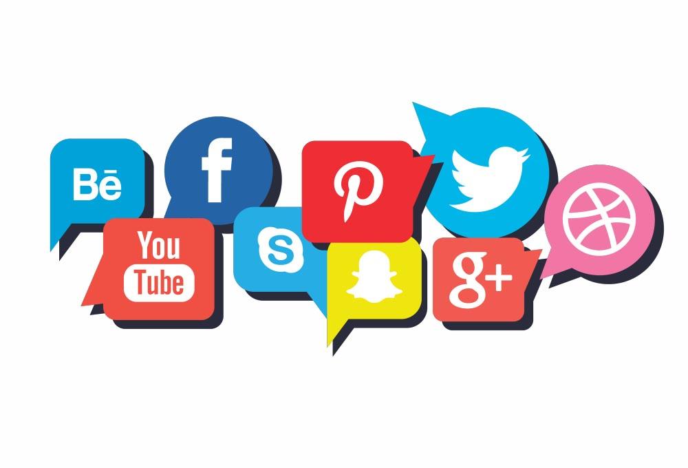 Les réseaux sociaux pour optimiser la communication de son entreprise