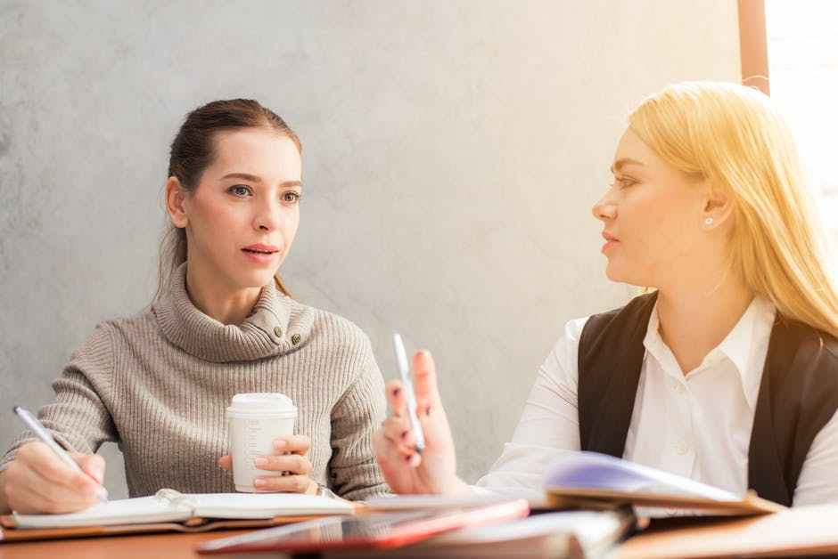 L'art de communiquer : une compétence indispensable en entreprise